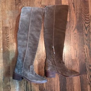 Dolce Vita Kitt Boots